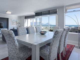 Cumpar apartament  cu 1-2 camere, de vinzare urgenta!