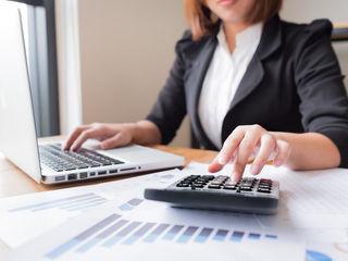 Servicii de contabilitate si resurse umane mai aproape de tine, Balti si nordul tarii