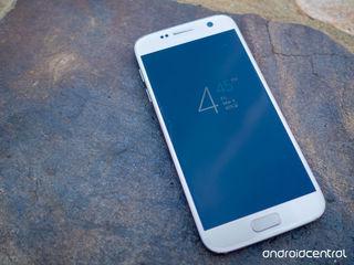 Samsung S7 G930F  - 420 euro 32 gb  - новый