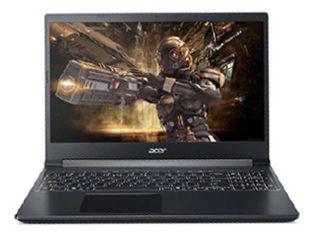Acer Aspire7 2021. Новый в упаковке