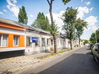Vânzare, Casă, Centru, str. Alexandru cel Bun