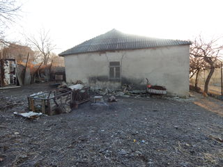 старый дом на 12 с