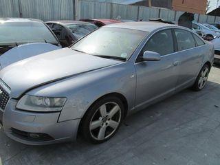 Audi alroad a4 a6 a8 Dezmembram B+  Golf Sharan Skoda-Octavia s Superb