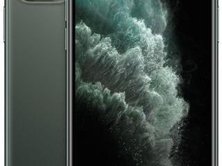 Expert gsm - reparatia telefoanelor / notebook-urilor / altor dispozitive oferim garantie si livrare