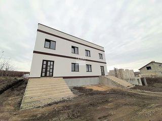 Vânzare duplex cu 2 nivel. Cricova.