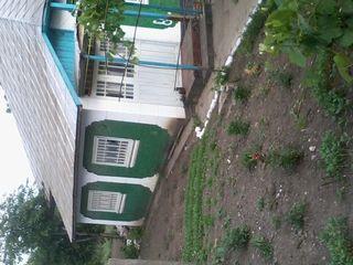 Vind casa in R.Donduseni S.baraboi
