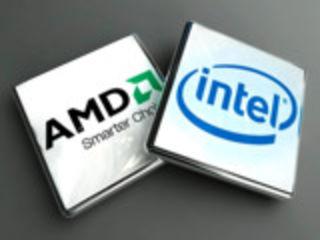 Продаю компьютеры, так и комплектующие на базе процессоров AMD AM3 и Intel LGA775