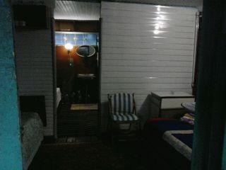 Сдается уютный домик на воде, лиман, г. Днестровск