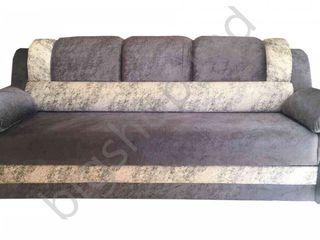 Canapea V-Toms V1 (0.93x2.25)  cu livrare pînă la domiciliu !
