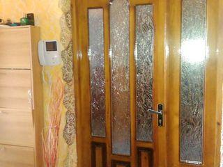 apartament cu 2 odai in stare ideala,euro reparat.