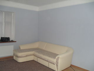 Casa 2 etaje in varnita si apartament 2 camere bender