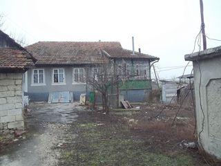 Casa Cojusna , centru , 6 ari - 16000 euro