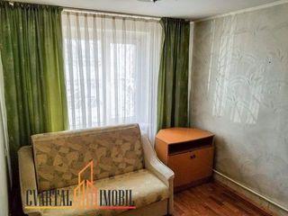 Centru! Apartament cu 3 odai, reparatie cosmetica, mobila, 72 m.p., et. 1/2! 32 600 €