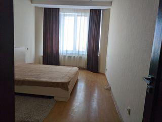 Apartament de vânzare, Chișinău, sec. Telecentru, 4 odăi cu living, 106 m2, et.9