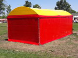 Палатки.тенты.навесы