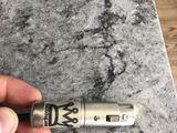 Ultra DMX Micro usb
