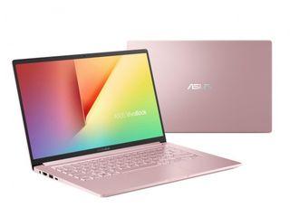 Cumpăr notebook de vînzare urgentă Apple //Asus//Acer//Dell//Huawei//Xiaomi //Lenovo