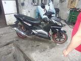 Viper Ardour 150cc