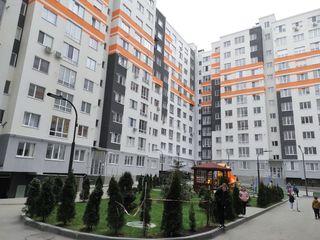Apartament de 50 m