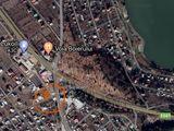 Suruceni,toate comunicatile,asfalt!12km-Chisinau.