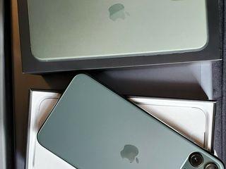 Apple iPhone 11 Pro Max 256Gb Original
