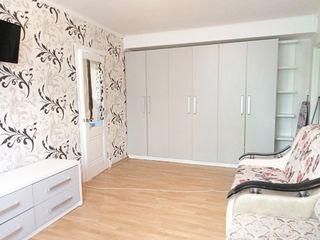 Apartament cu 1 cameră, loc. Codru, str. Costiujeni, 24000 €