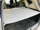 Шторка багажника + коврик на Тойота Приус V / Тойота Приус +