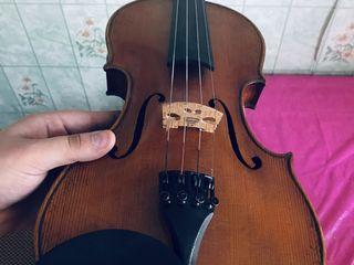 Vind vioara de meșter Germană