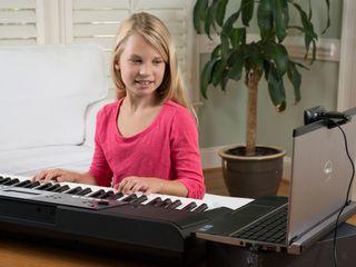 Online Lectii de pian/ онлайн уроки игры на фортепиано/Online piano lessons