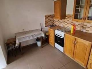 Se vinde casa cu toate comoditatile si teren agricol . Situat in raionul Orhei satul Putintei .