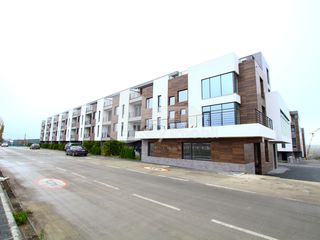 Town-House cu 4 nivele, 200 mp, 80000 € !