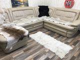 Декоративные шкуры,меха,ковры