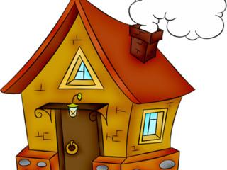 Куплю однокомнатную квартиру на Старой Почте