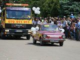 Evacuator Balti autospasmd evacuator Moldova evacuator nord evakuator Balti эвакутор Молдова
