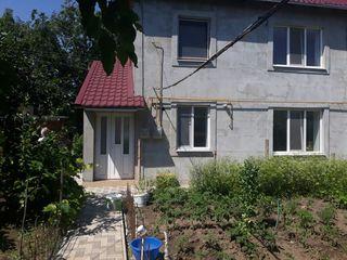 Vind casa продам дом Ungheni , Унгены .