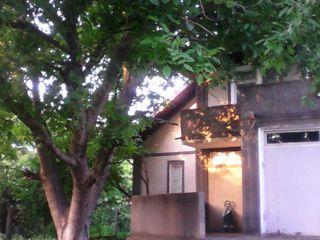 Se vinde casa in ghidighici,proiect italian!