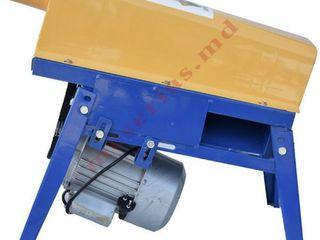 Decorjitor de porumb лку-1800 минск электро+tocator furaje izkb-2800/2000 lei