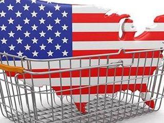 Livrare cumparaturi din SUA / Доставка покупок из США