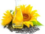 Cumparam Ulei de Floarea Soarelui Nerafinat.Покупаем Масло Подсолнечное Нерафинированное.