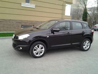 Покупка и перегон автомобилей для Вас из Литвы.Помощь в приобретении и перегон автомобилей из Литвы.