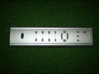 Куплю пульт для акустики 5.1 (SP- 928 5.1).