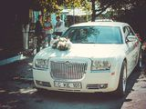 Automobile pt nunta de la 50€