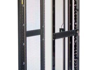 Серверные шкафы / Server Rack - HP 42U Б/У