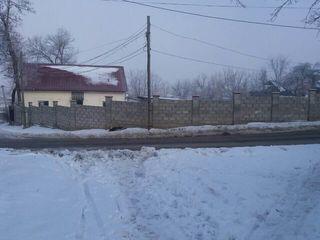 Casa 120 mp+12ari,Posibil schimb, 28 km de la Ciocana!!