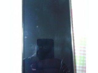 Samsung s5 sm-g900f stricat ecran Plata buna 200lei