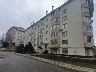 Spațiu comercial, 62 m2, Stăuceni