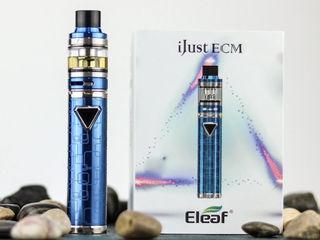 Скидки и подарки в Vapeclub.!!! Электронные сигареты и жидкости к ним по лучшим ценам!