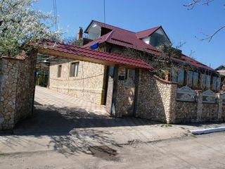 Casa, Basarabeasca