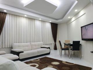 Apartament cu 1 odaie in casa noua, 40m2, 18000 Euro