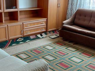 Apartament  Ciocana,